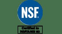 NSF/ANSI