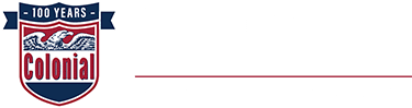 Colonial Chemical Solutions