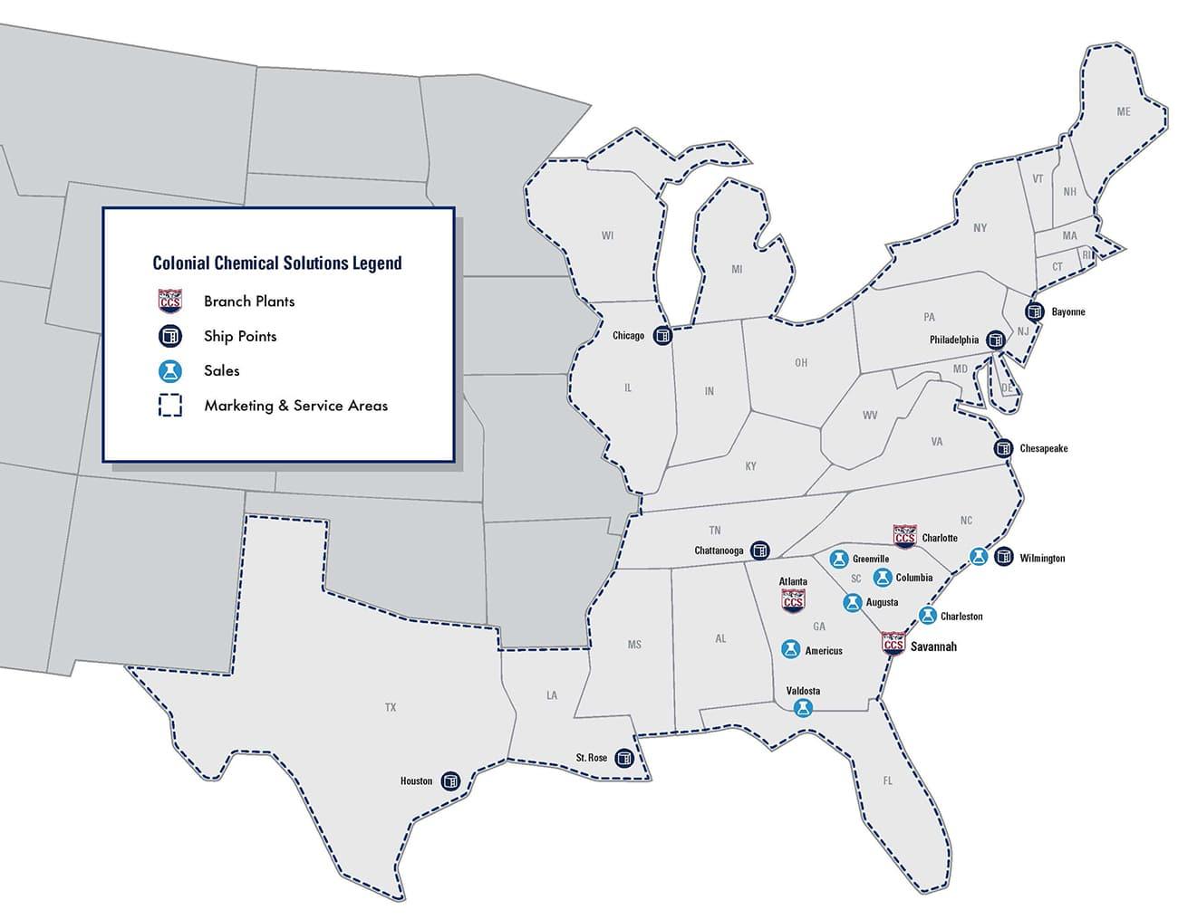 CCS_Map_8.2021_v2